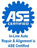 Best deal on #Auto #Repair, Front End Alignment, New & Used Tires in El Cajon, La Mesa, Spring Valley, Lakeside, Alpine, Santee, Rancho San Diego, Lemon Grove