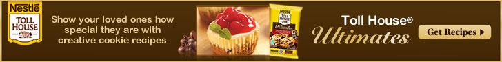 Christmas Mince Pies Recipe - Food.com - 147423