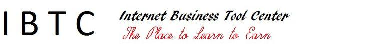 Easy Make Money Online |http://internetbusinesstoolcenter.com/business-practices/easy-make-money-online #workat home #easymakemoneyonline #internetbusiness