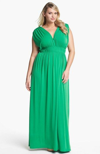 1139 best images about Dress to impress! on Pinterest | Sheath ...