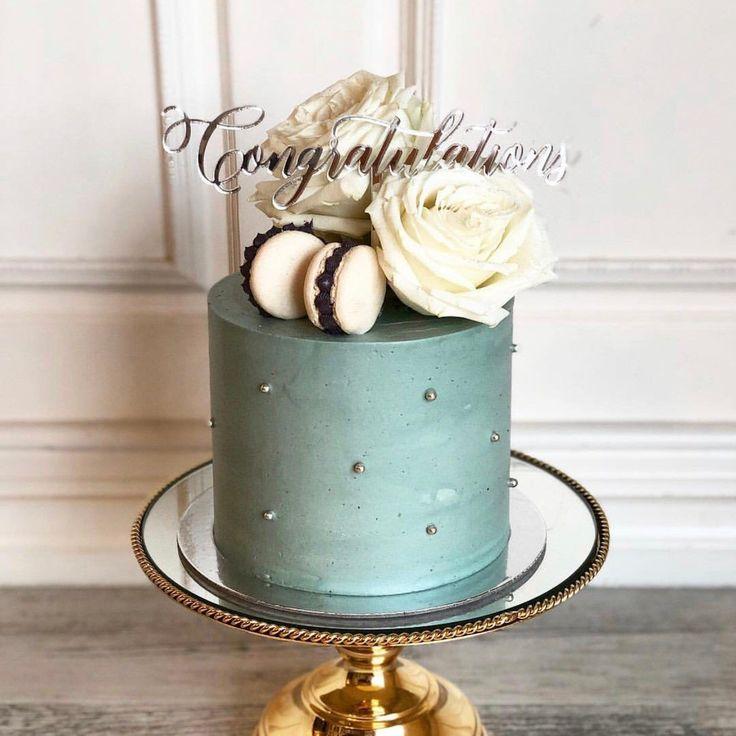 Congratulations Cake topper - Custom cake topper ...