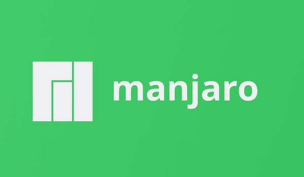 How To Switch Kernels In Manjaro Linux