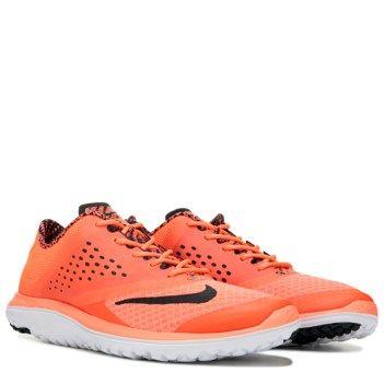 Nike Men's FS Lite Run 2 Running Shoe Shoe  http://www.famousfootwear.com/en-US/Product/71323-1032684/Nike/Hyper+Orange_Black/Mens+FS+Lite+Run+2+Running+Shoe.aspx