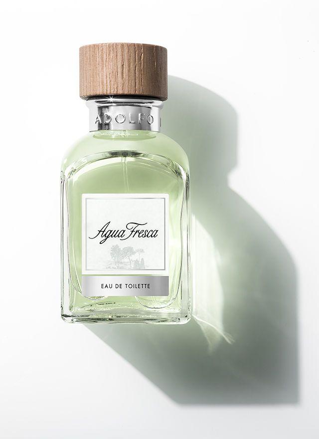 Perfumes Para Hombre Adolfo Dominguez Perfumes Para Hombres Perfume Eau De Toilette