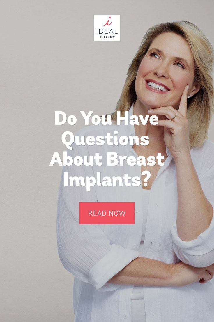 seattle augmentation specialist breast