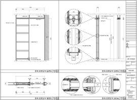 ▒::: (주) 아이텍벤처스 :::▒ 슬라이딩 셔터 및 시스템 루버 제작 ☎ 032-326-7600