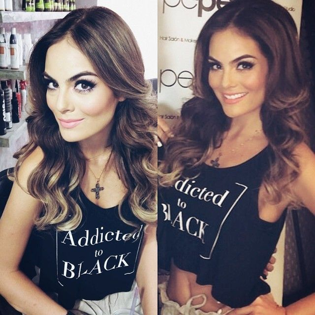 27 Best My Swag Princess Ximena Navarrete Images On