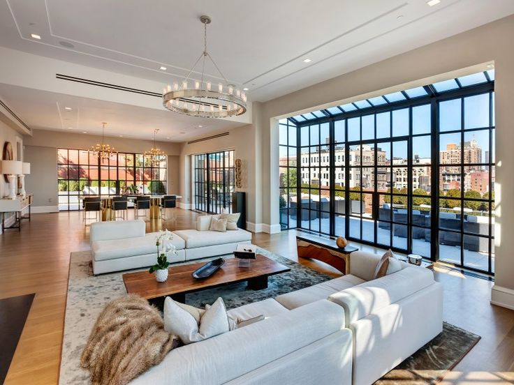 The Most Expensive Homes in the Most Expensive ZIP Codes - Mansion Global
