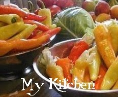 My Kitchen Recipes~~Tea's Hope Chest~~: Food Recipes, Beef Steaks, Teas Southern, Hope Chest, Kitchens Recipes Teas, Kitchens Recipestea, Recipes Teas Hope, Southern Recipes, Recipestea Hope