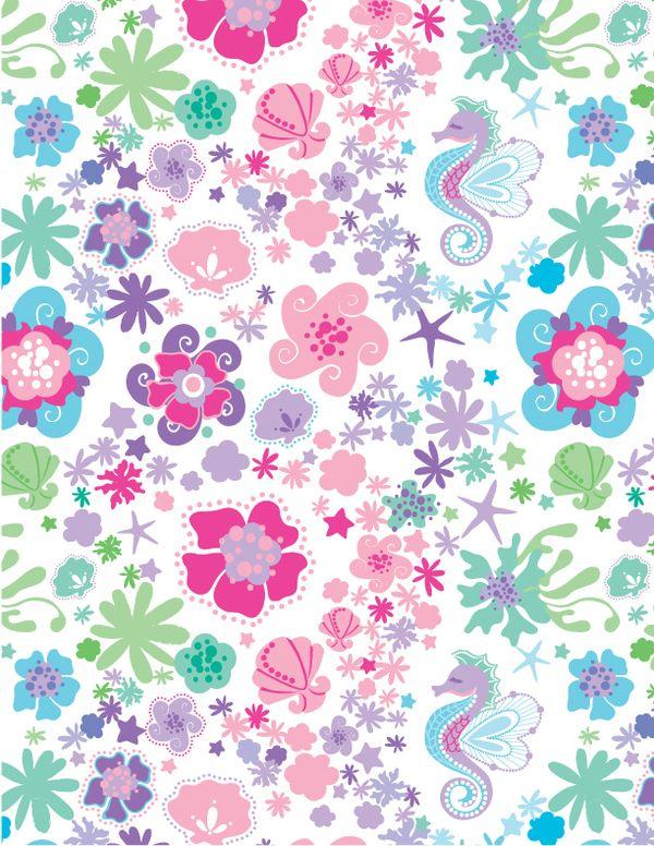 http://www.behance.net/gallery/Pattern-Designs/4258499