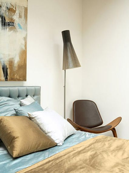 astonishing blue gold bedroom   51 best images about Gold and Blue Bedroom on Pinterest ...