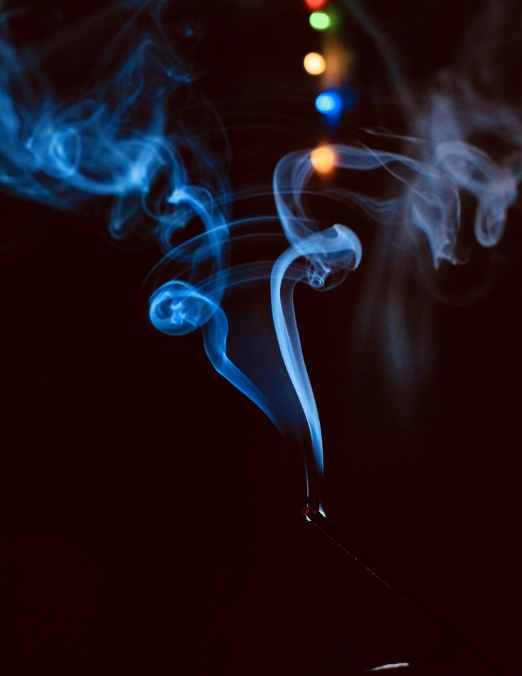 Best  Burning Incense Ideas On   Incense Magick And