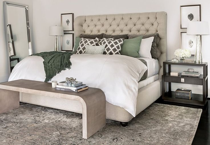 22 best hfh fall catalog 2015 images on pinterest for Decor zone bedroom