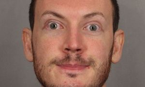 James Holmes jury selection completed after months of screening - THE GUARDIAN #Holmes, #Trial, #US