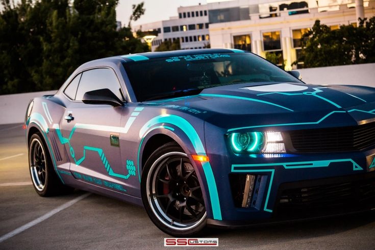 Ss Customs Chevrolet Camaro Vroom Vroom Cars Pinterest Awesome Chevrolet Camaro And Pictures