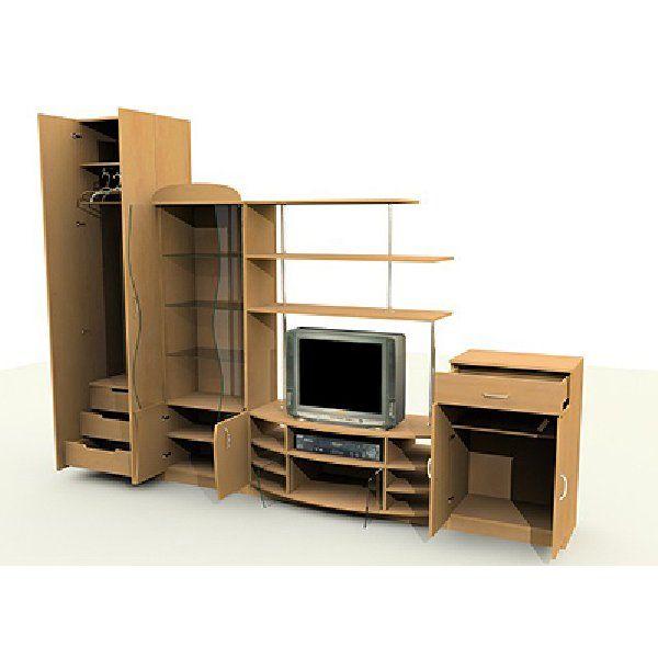 перевозка переезд мебели киев недорого заказать  #грузчикикиев #услугигрузчиковкиев #вызватьгрузчиков #заказать грузчиков  #вкиеве #недорого