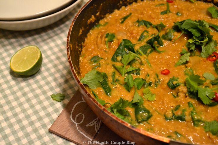 Mayalsian Curry