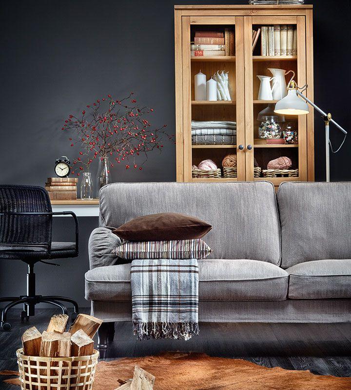 wohnzimmer planen ikea: IKEA Wohnzimmer – mit Stil en Pinterest