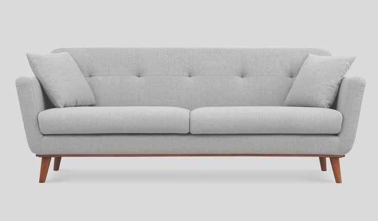 Loveseat Sleeper Sofa Sears