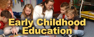 early childhood education,childhood education,early childhood education jobs,early childhood education journal,early childhood education degree,early childhood education grants,early childhood education programs
