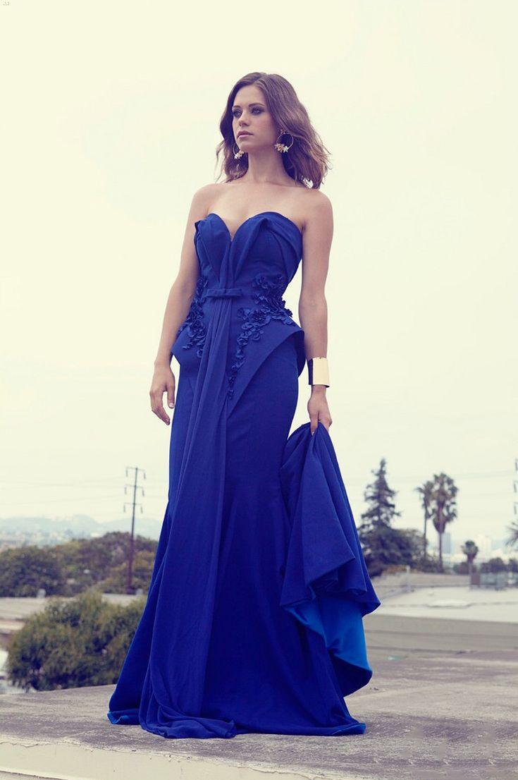 Shame! lyndsy fonseca dress consider