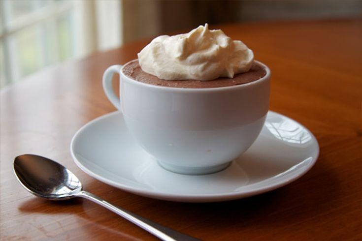 17 best ideas about mousse chocolat mascarpone on mousse au chocolat mascarpone