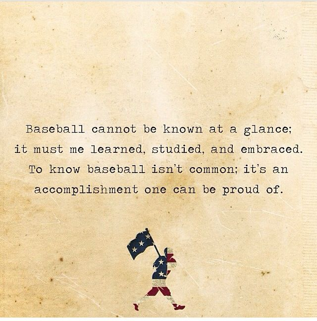 75 Best Images About Baseballism On Pinterest Baseball