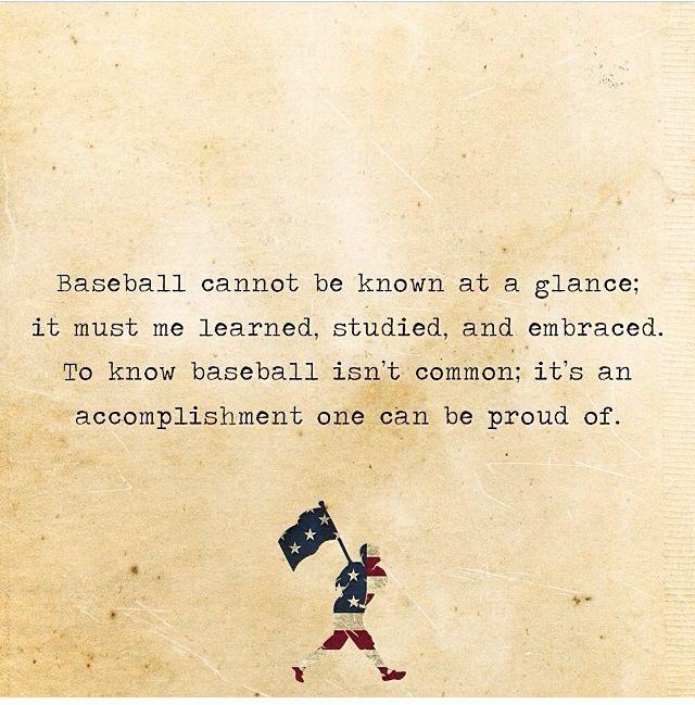 75 Best Images About Baseballism On Pinterest Baseball