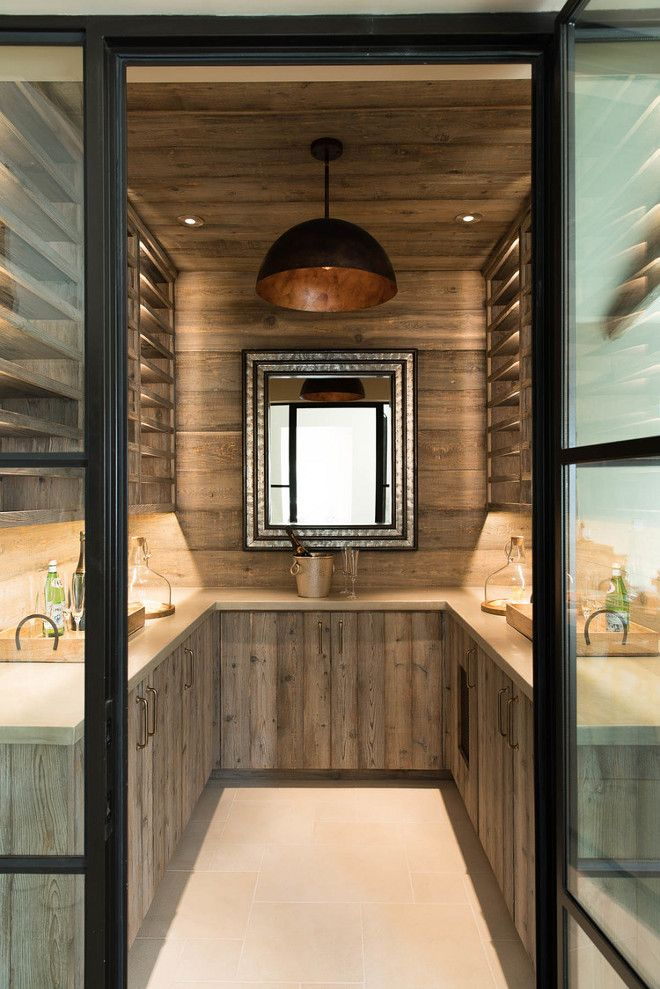 Copper Kitchen Aid Mixer Hood Best 25+ Barn Wood Cabinets Ideas On Pinterest | Rustic ...