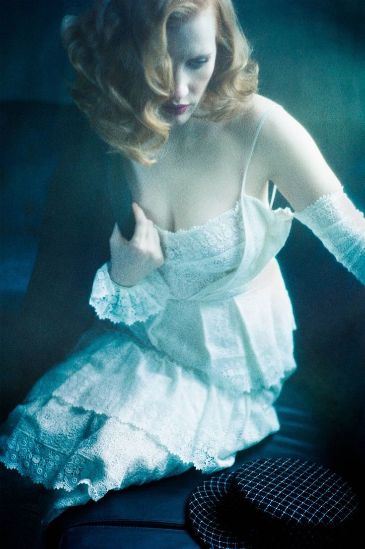 Jessica-Chastain-Flaunt-Magazine-2016-Cover-Photoshoot03