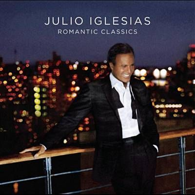 Found It's Impossible by Julio Iglesias with Shazam, have a listen: http://www.shazam.com/discover/track/44585437