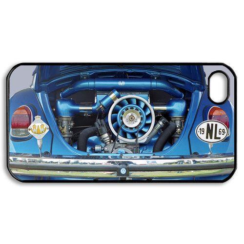 Albuquerque Volkswagen: 224 Best Images About Men & Machine On Pinterest