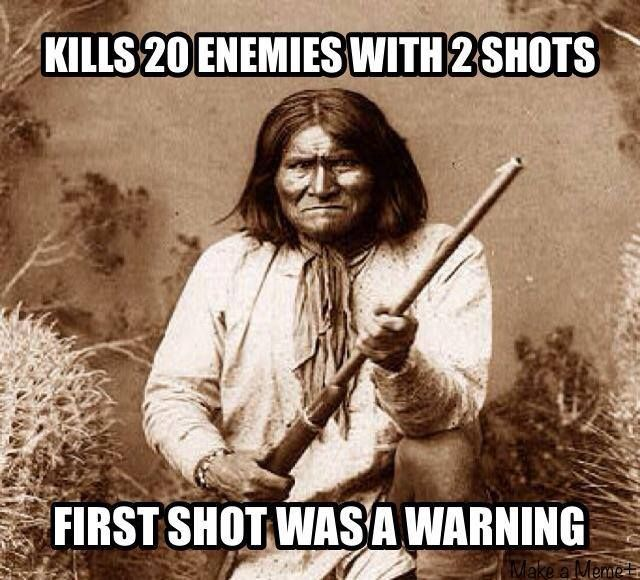 native jokes for facebook | Native Humor! 10 LOL-Worthy Pictures You'll Want to Share - ICTMN.com