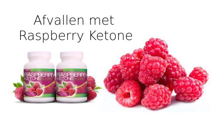 Afvallen met Frambozen Ketonen http://totalbodywellness.nl/afslankpillen/raspberry-ketone-en-afvallen/