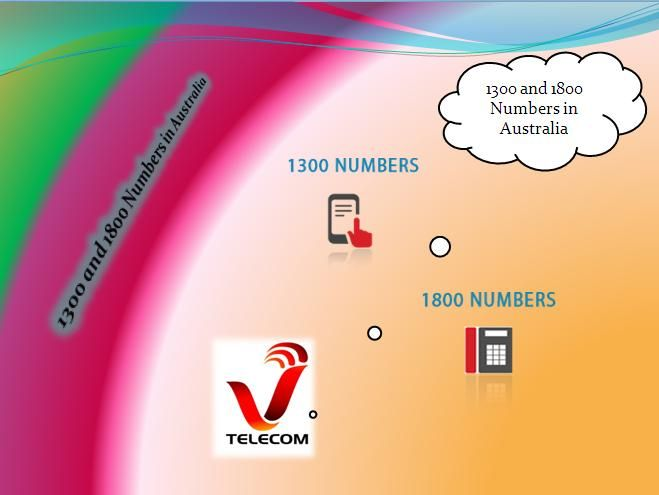 Phone words' service in Australia helps people to remember your brand name. Use phones words with 1300 and 1800 numbers in Australia and know how phone words work. Visit us:https://www.vtelecom.com.au/1300-1800-phone-words/