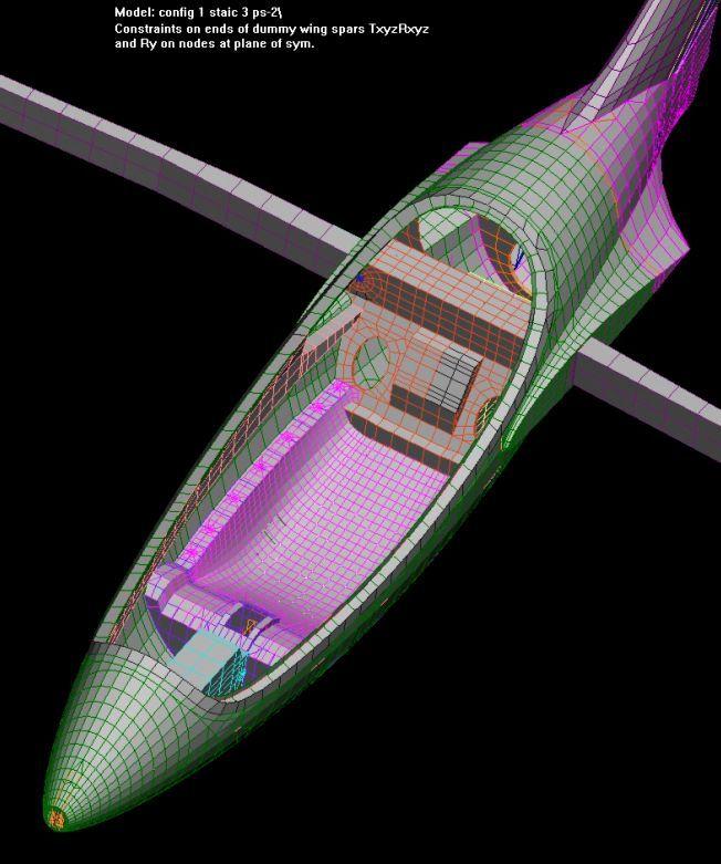 fuselage-1 br.jpg (652×781)