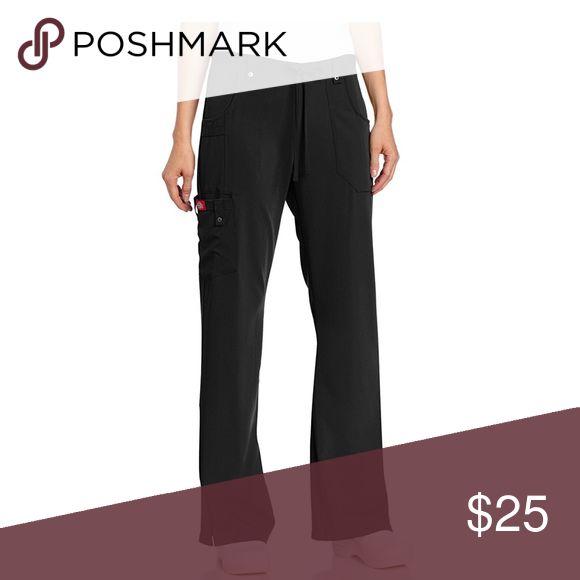 25 Best Dickies Pants Ideas On Pinterest Dickies Pants