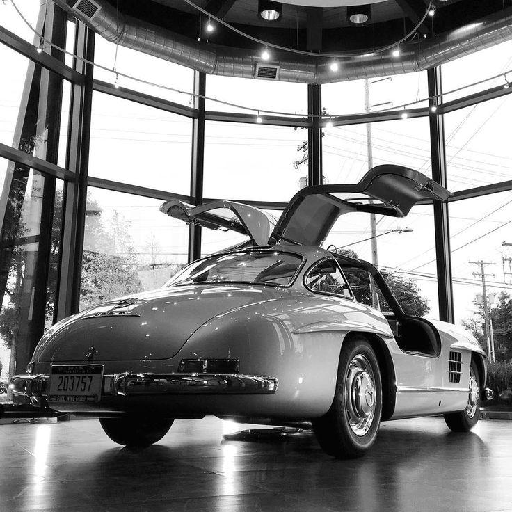 61 Best Ronio 39 S Garage Images On Pinterest Vintage Cars