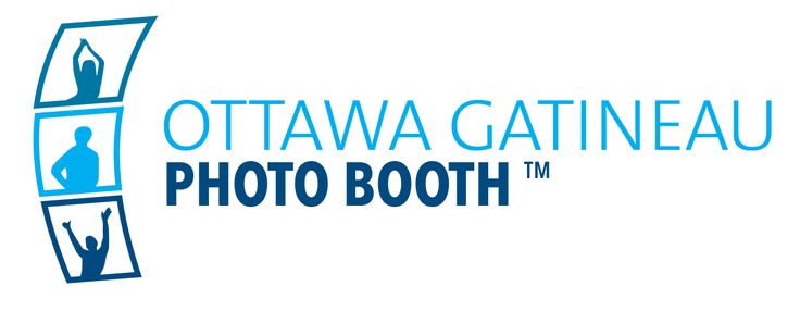 Photo Booth For Rent Ottawa Gatineau
