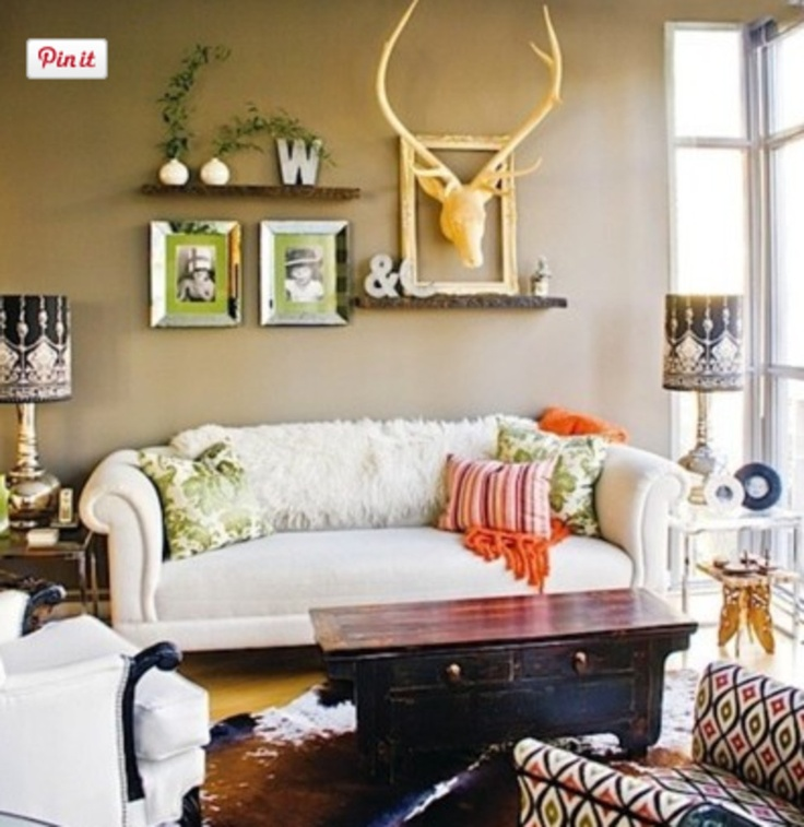 178 Best Images About Lounge Rooms On Pinterest Ralph