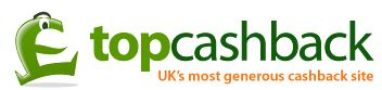 TopCashBack - the Site That Helps You Earn Whilst You Spend