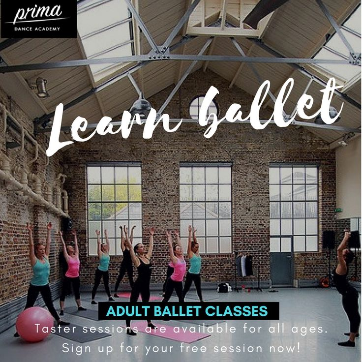 Learn Adult ballet classes at our new location New Malden & Worcester Park  Sign up now !!! Website : https://www.prima.dance/  #balletschool #Danceschoolsnearme #AdultBalletClasses #balletforkids  #adultballetclassesnearme #professionaldanceclasses