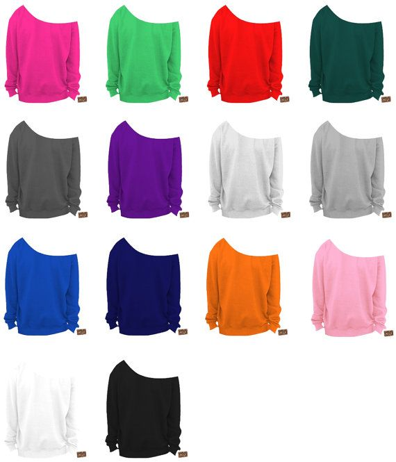 how to monogram clothes
