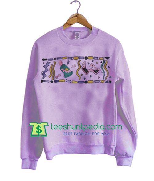 Cool Party Clothes Buy Party Purple Sweatshirt Maker Cheap From