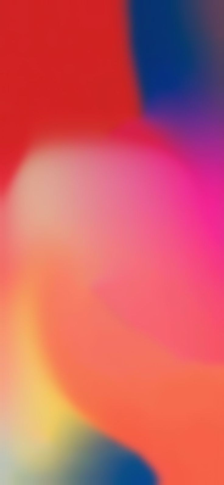 Abstract HD Wallpapers 832391943603973700 1