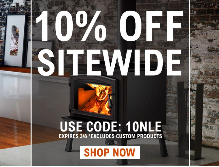 Pin By Northlineexpress Com On Promotions Coupons Stove Hearth