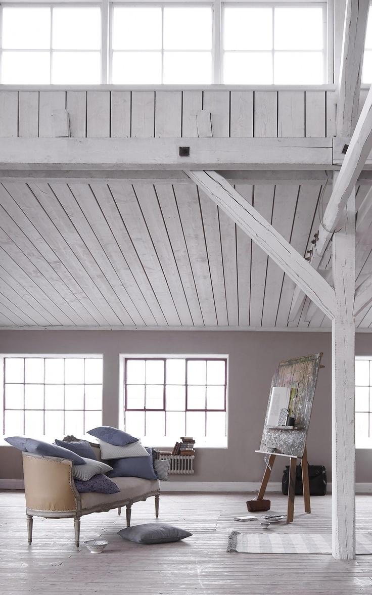 48 best my white barn images on pinterest white cottage www tinekhome com white barn interior