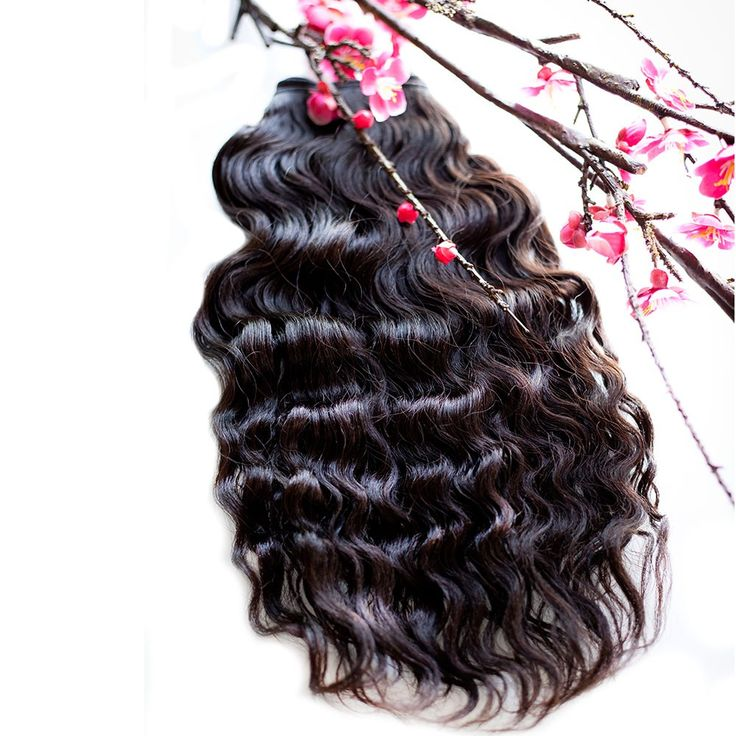 58 Best Human Hair Extensions Images On Pinterest Human Hair Dread