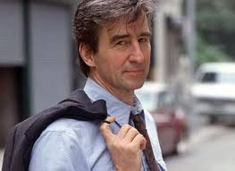 Sam Waterston - Law & Order