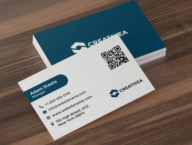 30 best business cards los angeles images on pinterest card you need a good business card in order to show your clients and colleagues that you reheart Gallery